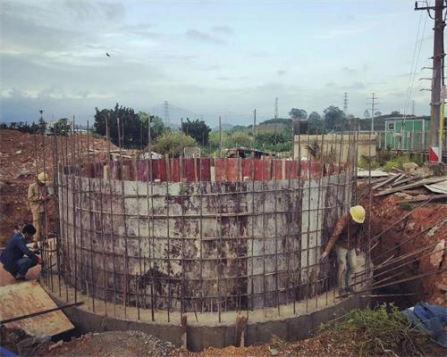 【图文】非开挖顶管工程_非开挖顶管工程施工优